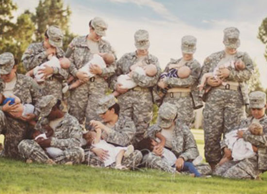 ФФФ150916113207_army_mothers_640x360_tararubyphotography_nocredit