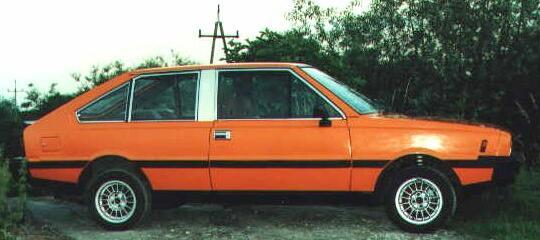 Polonez7b